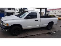 Used Car | Dodge Ram Pickup 1500 Panama 2002 | Dodge Ram 1500 Automatica Buy Dodge Ram American Cars Trucks Agt Your Official Importer Cancun Mexico May 16 2017 Black Pickup Truck N Filedodge 1500 Dbjpg Wikimedia Commons 2015 Rt Hemi Test Review Car And Driver Announces Pricing For The 2019 Pick Up Truck Roadshow Hicsumption Rebel Limited Edition Used Nicaragua 2004 Ram Slt 2005 Daytona Top Speed Dodge Ram Muscle Car American Comes Standard With Hybrid Technology Gearjunkie Costa Rica 2008
