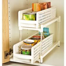 boite de rangement cuisine boite rangement cuisine s organiser c est facile