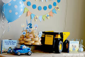 Little Blue Truck Birthday Party | Birthdays Cstruction Truck Party Vixenmade Parties Little Blue First Birthday Party Photobomb Babycenter Themed Birthday Elis Bob The Builder 2nd Monster Ideas Jam Theme A How To Ay Mama Kutz Paper Scissors Trucks Cars Boys Garbage Williams Trash Bash Truck Boy Invitations Bagvania Free Printable Invi On Readers Favorite Fire Design Elegant Semi With Card Speach Hd Real Moms Plan Parties