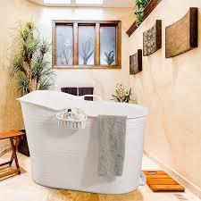 mobile badewanne erwachsene xl und kinder bath mobile
