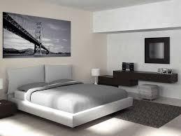 1183 schlafzimmer