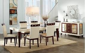 extraordinary the dining room shop pictures best inspiration