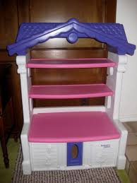 Perky Sale Craigslist Mn Bunk Bed 768x1024 To her With Mydal Bed