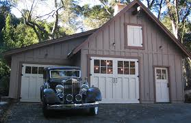 Vintage Garage Door I23 For Your Luxurius Decorating Home Ideas With