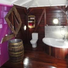 décoration meuble salon turque 72 tourcoing 04551137 tete