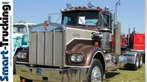 Old Semi Trucks Archives - Fun Things To Do In Canada Wrecker Tow Trucks For Sale Truck N Trailer Magazine Dodge Older Expert Old Semi Memes Autostrach Camino Real Driving School 43 Best Images On Wallpaper Cute Cool Wallpapers Want To Sell Your Truck Kenworth Peterbilt Freightliner Volvo Vintage White Wwwtopsimagescom Military For Red Orange Trailers Highway Road Together Stock Some Chevrolet And Gmc Youtube Abandoned Rusty Tanks And Wreck Lost