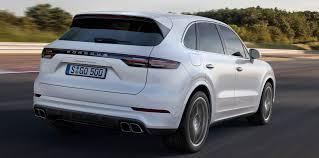 Best Sports Car 2018 | All New Car Release Date 2019 2020