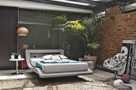 Safari Decor For Living Room by Bedrooms Marvellous Silver Bedroom Ideas Jungle Bedroom Decor