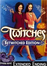Halloween Town Characters Now by Halloweentown High Amazon Ca Kimberly J Brown Debbie Reynolds