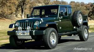 Jeep Gladiator Pickup Jeep Scrambler Pickup Truck Jt Quadratec Wranglerbased Production Starting In April 2019 What Name Would You Like The All New To Be 2018 Wrangler Leak 2400 X 1350 Auto Car Update Spy Photos Of The Old Vintage Willys For Sale At Pixie Woods Sales Pics Page 5 Filejpcomanchepioneerjpg Wikimedia Commons 1966 Jseries Near Wilkes Barre Pennsylvania Pickup Truck Spotted By Car Magazine To Get Stats Confirmed By Fiat Chrysler You