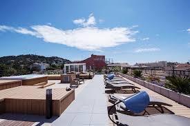 le patio des artistes cannes book best western plus le patio des artistes in cannes hotels