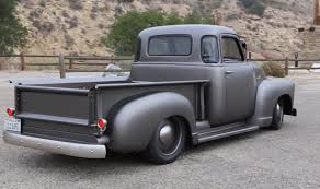 100 Chevy Truck Performance Parts Free Chevrolet Icon 36090 Download Chevrolet Icon 36090