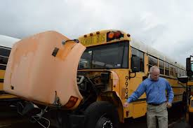 Ccisd Bus | Free Here West Orangecove Consolidated Ipdent School District Isking Hashtag On Twitter Friendswood Isd Pearland Bucks Trend For Bus Driver Shortage Houston Chronicle Gccisd Engage Inspire Empower Home Jackson Roosevelt Elementary Copperas Cove Hazardous Bus Routes Columbus Ccisd Free Here Homeabout Clear Springs High