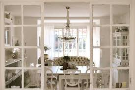 Classic Shabby Chic Decorating Ideas