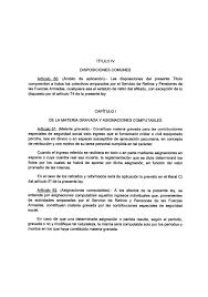 CONTRATO DE USUFRUCTO SUPERFICIE Y SERVIDUMBRE