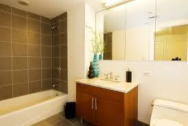 A Bathtub Tile Refinishing Houston by Bathroom 2017 Futuristic Bathroom Interior Whirlpools Jacuzzi