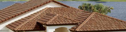 concrete clay roof tiles abc supply