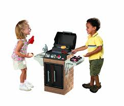 Amazon.com: Little Tikes Get Out N' Grill Kitchen Set: Toys & Games Little Tikes Kitchen Sets Judul Blog Set Outstanding Targovcicom Backyard Barbeque Get Out N Grill Review And 2in1 Food Truck Pretend Play Kid Toddlers Outdoor Grillin Goodies Ebay Amazoncom N Toys Cape Cottage Red Games Cook Grow Bbq At Growtm Toysrus 25 Unique Tikes Pnic Table Ideas On Pinterest 100 Barbecue 39 Best For Kids