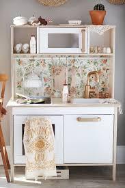 ikea kitchen remodel umbau kleiner küche küchenumbau
