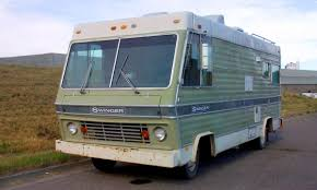 Bathroom : Smallest Camper With Bathroom Truck Trailer ... Old Abandoned Camper Truck Vintage Style Stock Photo 505971061 10 Trailers Up For Sale Just In Time For A Summer Road Trip Fishin Rig Fly Fishing Pinterest Fishing Semitruck Campinstyle Vintage Truck Camper Google Search Campers Volkswagen Vans Classics On Autotrader And On A Rural Picture Steve Mcqueenowned Baja Race Sells 600 Oth Affordable Colctibles Trucks Of The 70s Hemmings Daily Based From Oldtrailercom Special Pickup Power Wagon Stored 1960