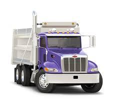 100 Bk Trucking Destiny Sturtz Fleet Manager Mule Head LLC DBA B K