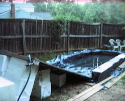 DIY Backyard Water Slide: 5 Steps 25 Unique Slip N Slide Ideas On Pinterest In Giant Backyard Water Parks Splash Recycled Commerical Water Slides For Sale Fix My Slide Diy Backyard Outdoor Fniture Design And Ideas Residential Pool Pools Come Out When Youre Happy How To Turn Your Into A Diy Pad 7 Genius Hacks Sprinklers The Boy Swimming Pools Waterslides Walmartcom N But Combing Duct Tape Grommets Stakes 54 Best Images Summer Fun 11 Infographics Freeze