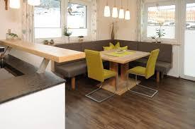 nett eckbank für esszimmer küche und wohnzimmer