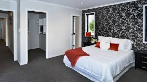 Master Bedroom Decorating Ideas Nz Home Attractive