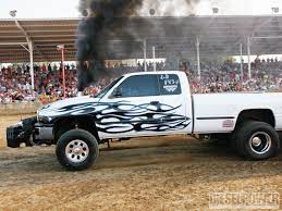 1999 Dodge Ram: Family Affair Photo & Image Gallery Historic Provo Power Smokestacks Demolished Kslcom Custom Crawler With Smoke Stacks Rc Trucks Models Pinterest Men Take Part In A Psfei Smoke School Field Test As Flickr F250 Superduty Stack Exhaust Whistle Youtube Stacks Or Not Dodge Cummins Diesel Forum Now Im Fan Of On Pickup I Dont Like The Real Dirty Diesel Coal Rollers Globe And Mail Lego Ideas Product Ideas Box Truck Chevy Kid Rock Concept Is Basically Murica Vehicle Another Question Thread Industrial Plant Of A Fniture Factory With Smoking Smokestacks Dual 22r Motor Imgur