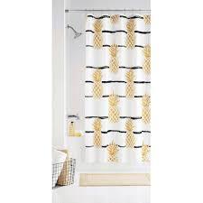 Curtains At Walmartca by Shower Curtains Walmart Com
