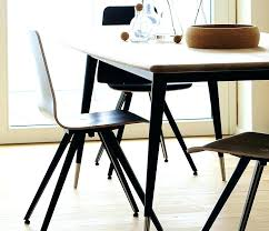 Retro Dining Room Tables Opulent Design Ideas Table And Chairs Beautiful In