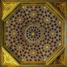 Persian Room Fine Dining Scottsdale Az 85255 by Ceiling Alhambra Photograph Of The Ceiling Inside Of The Alhambra