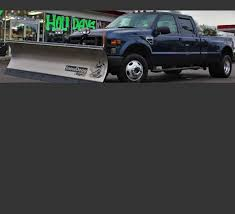 Phoenix Truxx - Used Diesel Pickups - South Amboy NJ Dealer Six Alternatives To Craigslist You Should Know About Curbed Dc Five Alternatives Where Rent In Right Now The Good Bad And Ugly Urban Scrawl South Jersey Cars Amp Trucks Craigslist Softwaremonsterinfo South Florida Cars And Trucks Best Car 2017 Interior Repair For Interior Work Dashboard Repair Car Seat Houses Near Me One Bedroom Simple Details Room Alburque Auto Parts Nissan Armada Albq See How A Philly Artist Hijacked Trump Campaign Bus Protest The 1941 Chevy Truck Is Show Piece For Funky Junk Store 11995 This 1974 Matador Might Have You Saying Ol