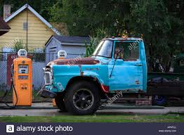 OLD BLUE TRUCK AND YELLOW FUEL PUMP ON ROUTE 66 IN CENTRAL ILLINOIS ... Central Illinois Trucks O Scale Boxcar Weathered The Ghost Yard Gonna Send It Truck Pullers 2017 First Place History Inc Were Going To Have Believers Now Rivian Reveals Electric Pickup 2018 Fourwheel Drive Modified Gas 2007 Isuzu Npr For Sale In Covington Tennessee Marketbookcomgh B Packed House In Pueblo West Future Of Estate Sales Home Semabuild Instagram Hashtag Photos Videos Gymlive 2014 Factory Stock