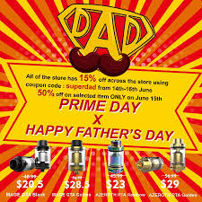 PRIME DAY X FATHER'S DAY🦸♂️🦸♂️ Wanna Find Gifts For ... Ardene Get Up To 30 Off Use Code Rainbow Milled Siderainbow Premium Stainless Steel Rainbow Silverware Set Toys Bindis And Bottles Print Name Gigabyte Geforce Rtx 2070 Windforce Review This 500 Find More Coupon For Sale At 90 Off Coupons 10 Sea Of Diamonds Coupon Vacuum Cleaners Greatvacs Gay Pride Flag Button Pin Free Shipping Fantasy Glass Suncatcher Dragonfly Summer