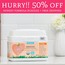 Free Shipping Honest Company / Seeds Man Natural Baby Beauty Company The Honest This Clever Trick Can Save You Money On Cleaning Supplies Botm Ya September 2019 Coupon Code 1st Month 5 Free Trials New Summer Diaper Designs 2 Bundle Bogo Deal Hello Subscription History Of Coupons Sakshi Mathur Medium Savory Butcher Review My Uponsored 20 Off Entire Order Archives Savvy Subscription Jessica Albas Makes Canceling A Company Free Shipping Coupon Code Gardeners Supply Promocodewatch Inside Blackhat Affiliate Website