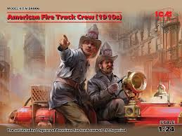 American Fire Truck Crew 1910 (2 Figures) Model Kit 1/24 ICM 24006 ... Fire Truck Rescue Services Apk Download Free Simulation Game For The Arcade Flyer Archive Video Game Flyers Atari Inc Games Amazing Wallpapers Put Out Forest Stock Photo Edit Now 695348728 911 Sim 3d Truck Robocraft Garage Feature 5 You Wont Believe Somebody Made Android Car Wash Repair For Kids Heavy Ethodbehindthemadness