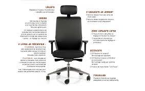 étude d ergonomie par la société rogé à lille nord 59