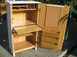 Shoal Creek Desk With Hutch by Sauder Corner Desk With Storage Med Art Home Design Posters