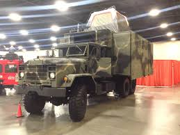 Image Result For Crew Cab 6x6 Expedition Truck | Cars | Pinterest ... M35 Series 2ton 6x6 Cargo Truck Wikipedia Your First Choice For Russian Trucks And Military Vehicles Uk 5 Ton Okosh Equipment Sales Llc Ucksenginestramissionsfuel Injecradiators Witham Auction Of Surplus Tanks Afvs April Military Equipment Brings Police Security Misuerstanding For Sale Archives Midwest Hobby Eastern As Is Used In Houston White House Ex Vehicles Sale Mod M109 Truck Or Lease Pladelphia Pa Belarus Selling Its Ussr Army Online You Can Buy One
