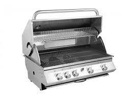 plancha gaz encastrable cuisine superbe plancha gaz encastrable cuisine 2 barbecue gaz