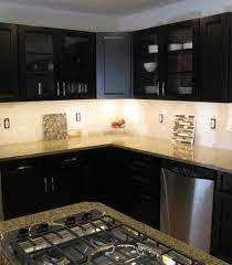 crapimissedit coffered ceiling kitchen best led lights for