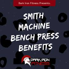Smith Machine Bench Press Benefits: Will You Get Big? - Dark Iron ... Shelby Store Coupon Code Aquarium Clementon Nj Start Fitness Discount 2018 Print Discount National Geographic Hostile Planet White Unisex Tshirt Online Coupons Sticky Jewelry Free Shipping How It Works Blue365 Deals Fitness Smith Machine Dark Iron Free Massages Nationwide From Hydromassage And Beachbody Coupons Promo Codes 2019 Groupon