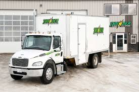 Services » Thunder Oilfield Services Hshot Trucking Pros Cons Of The Smalltruck Niche Vacuum Trucks Hogoboom Oilfield Trucking Tomelee Corrstone Transport Sawdust Peat Moss Dryx Walking Floor Trailers Services Killdeer Reliance Truck Pinterest Rigs And Biggest Sth Rources Cartel Energy Long Star Field In Midlandodessa Monahans