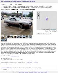 Inspirational Used Trucks For Sale By Owner On Craigslist In ... Lovely Cheap Used Trucks For Sale In Louisiana 7th And Pattison Craigslist Cars New Orleans Image 2018 2016 For Car Research Fnitures Ideas Magnificent Slidell La Beautiful On Tn Lake Of The Ozarks And Private Fsbo Model T Ford Forum Scam Alert Charles Chevrolet2017 Toyota Camry Se City Billy Fresh Mini Truck Elegant By Owner Lifted By Dealer Nj Best Resource