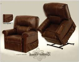 Lift Chairs Recliners Covered By Medicare by Big Man Lift Chair Recliner Chairs Home Decorating Ideas