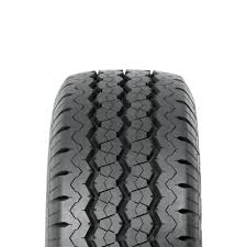 Bridgestone R623 Tyres From $99 Bridgestone Semi Truck Tires Best Resource R623 Tyres From 99 Uniroyal Rolling Out Budgetfriendly Truck Tires Blizzak Ws80 Sullivan Tire Auto Service Launches Steer Tire For Commercial Trucks Traction News Commercial Anchorage Ak Alaska Summer Dunlop Toyo Expands Nanoenergy Line With New Recalls Mud Trucks Suvs Firestone Desnation Mt2