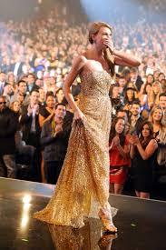 In The Bedroom Imdb by Best 25 Taylor Swift Imdb Ideas On Pinterest Taylor Swift Gown