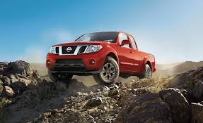 2019 Nissan Frontier Review Nissan Reveals Frontier Sentinel Truck That Packs Leaf Batteries News And Reviews Top Speed Navara Diberi Sentuhan Ciamik Dari Arctic Trucks Autonetmagz Graydaniels North Check Out The Midnight Black Pass Demanding Offroad Test Motor1com Photos Datsun Wikipedia Gallatin Tn For Sale Autocom 2007 Models Work Find The Best You Usa Kristen Leblancs Cars And Trucks Home Facebook New For 2015 Suvs Vans Jd Power Cars Inside 2018 2017