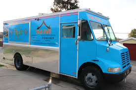 Thai Xpress — Austins Favorite Thai Food Truck Sparks Innovative New Barbecue Home Edd Foodtruck Village European Development Days Food Truck Design On Behance Lamai Owner Lives Life Trying To Bring Happiness Others Super Ecu Playlist Nashville Friday Deg My Love Of Siam Was Live Coat Menu White Guy Pad Los Angeles Trucks Roaming Hunger